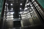Установка в жилых домах современных лифтов