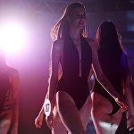 Конкурс красоты Мисс Татарстан-2019