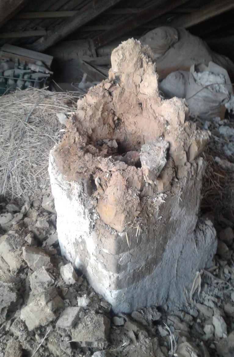 Семья отравилась угарным газом в доме в Келесском районе Туркестанской области. 08 февраля 2019 года
