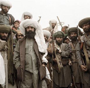 Моджахеды казнили наших по-страшному — 7 историй кыргызстанцев в Афганистане