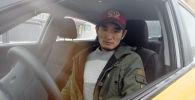 Москвада такси айдап иштеген кыргызстандык жигит Нурсултан Кайназаров кардардын унутуп кеткен бир миллион рубль акчасын 10 сааттан кийин кайтарып берген