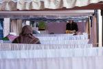 Степное айылындагы аялдар абагындагы эркинен ажыратылган айым
