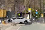 В Лондоне в минувшие выходные британский дилер спортивных и эксклюзивных автомобилей HR Owen устроил встречу владельцев дорогих итальянских спорткаров.