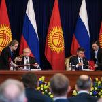 По итогам встреч подписано 17 соглашений
