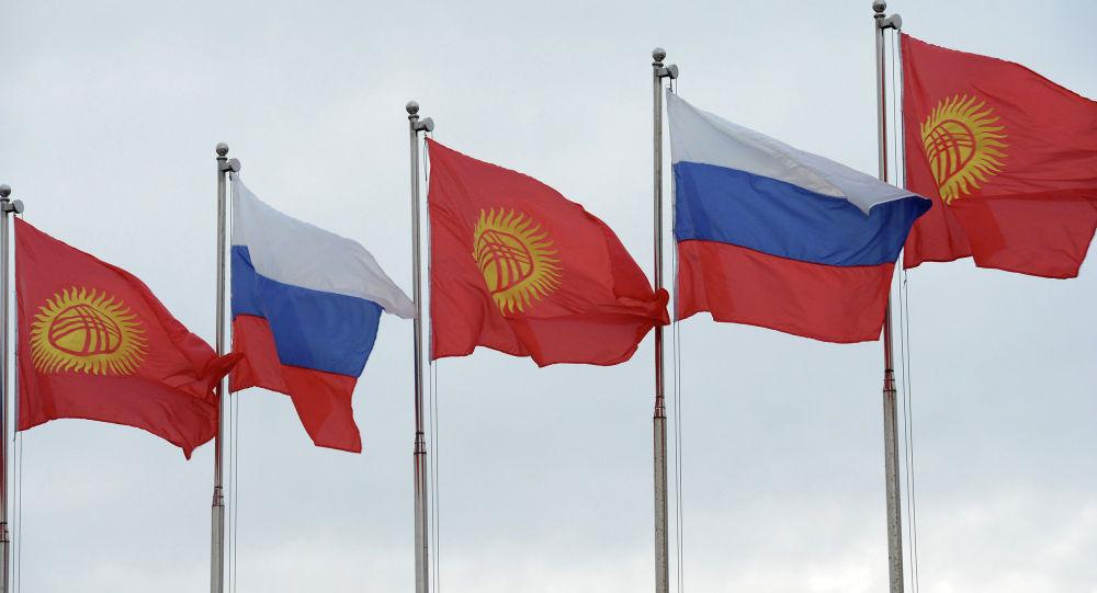 Что дает Кыргызстану крепкая дружба с Россией, рассказал эксперт