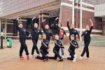 Кыргызстандыктар балет боюнча III эл аралык балдар фестиваль-конкурсунда алты медалга ээ болду