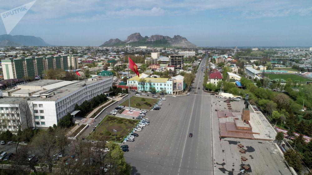 устойчивы воздействию г ош кыргызстан мкрн тюлейкен фото время еще даже