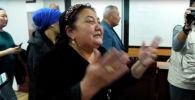 Решение по делу о контрабанде принимал специализированный межрайонный суд Алматы.