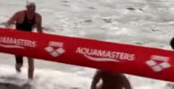 В Турции международный чемпионат по плаванию Arena Aquamasters 2019 закончился громким скандалом.