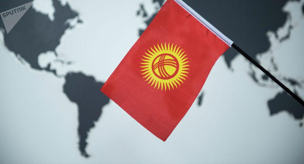 Никита Мендкович: Кыргызстан плохо использует возможности ЕАЭС