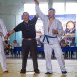 …и в Чемпионате Азии 6-7 июля в Чолпон-Ате