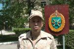 Кыргызстанда бүгүн, 5-июнда, Орозо айт белгиленүүдө.