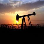 Бахрейндеги нефть казуучу ишкана