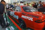 Toyota Mark II с 90-м кузовом — одна из легендарных машин в мире дрифта. Бишкекчанин Алексей Ли купил ее за 25 тысяч сомов в ужасном состоянии и вернул к жизни.