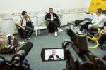 SputnikPro с российским тележурналистом Вадимом Такменевым