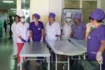 Түркстан облусунун Арыс шаарындагы курал сакталган жайдагы жарылуу