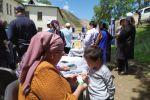 Бригадами врачей мобильных клиник осмотрены жители отдельных сел Ат-Башинского и Жумгальского районов Нарынской области.