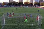 Бишкекский клуб Дордой разгромил со счетом 3:0 таджикистанский Худжанд в матче группового этапа Кубка Азиатской футбольной конфедерации.