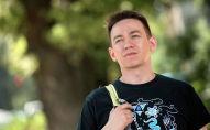 Программист Даниил Вартанов, работающий в крупной британской IT-компании