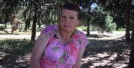 4 июля в охотничьем лагере Тур-Хан-Тенгри охранник убил двух сотрудников и ранил одного. Он также взял заложницу, но позже отпустил ее. Женщина рассказала о произошедшем Sputnik Кыргызстан.