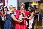 Миссис Кыргызстан — 2019 титулунун жеңүүчүсү Миргүл Бообекова Казакстанда өткөн Missis Asia International 2019 эл аралык сулуулук конкурсунун жеңүүчүсү болду