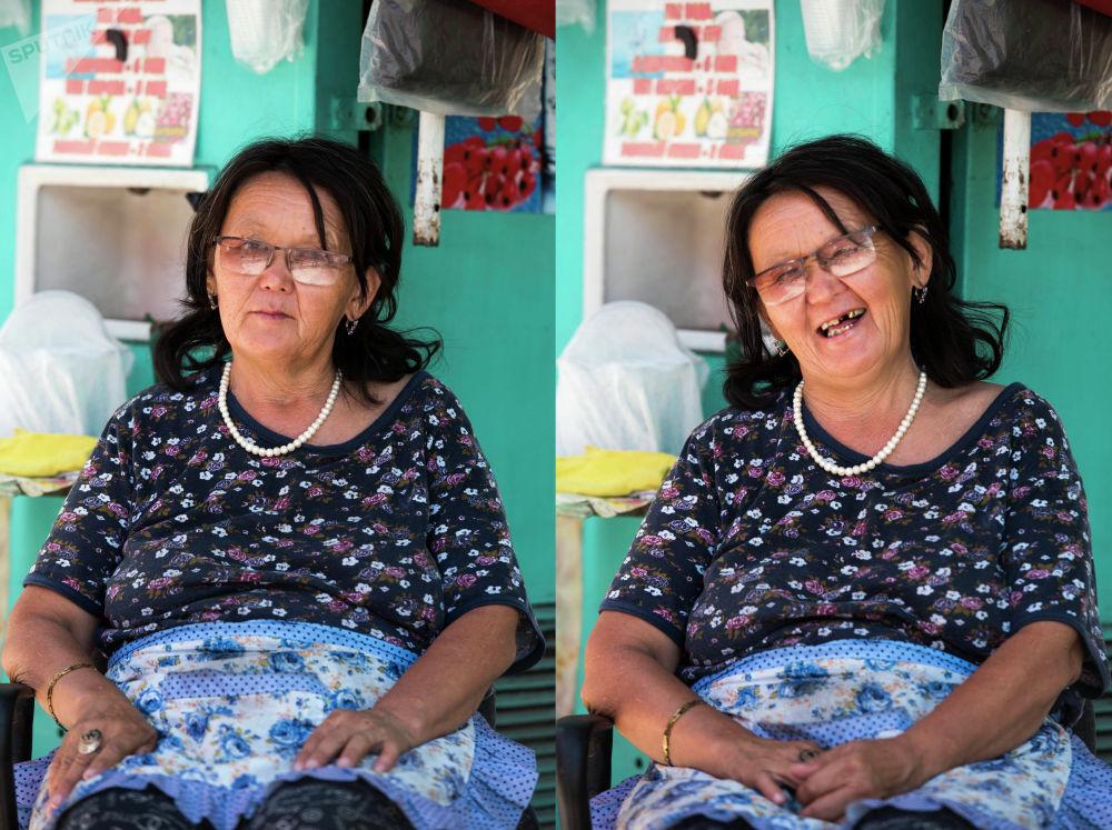Ученые уверены, что улыбка заразительна. Механизм прост: мы зеркалим человека, на которого смотрим.