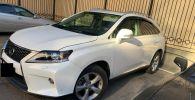 Сотрудники Антикоррупционной службы задержали три дорогих авто, завезенных и оформленных в Кыргызстане незаконно