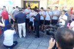 На пути к триумфу кыргызстанцы одолели действующих чемпионов зоны борную Туркменистана, а также команду Узбекистана.