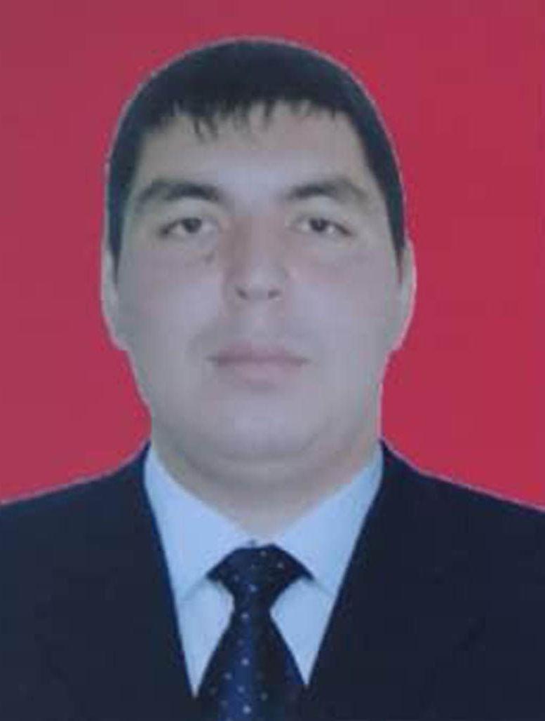 Бывший сотрудник столичной мэрии, подозреваемый в продаже восьми тюлеевских квартир и обмане граждан