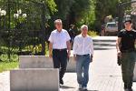 Мурдагы президент Алмазбек Атамбаевдин камалышы боюнча кырдаалды баштан-аяк сунуштайбыз.