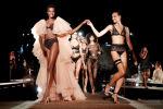 На Парижской неделе моды всемирно известный бренд Etam презентовал коллекцию весна/лето — 2020.
