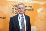 Руководитель центра интеграционных исследований ЕАБР Андрей Петросян