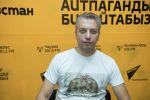 Титулярный органист, лауреат российских и международных конкурсов Евгений Авраменко