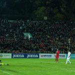 Оюндун жүрүшүндө Эдгар Бернхардт үч гол, Алимардан Шүкүров эки гол, Гүлжигит Алыкулов бир гол жана Валерий Кичин бир гол киргизди.