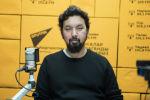 Режиссер фильма После дождя Чынгыз Нарынов