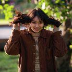 Алия Нурланова, 19 лет, увлекается фигурным катанием, участвует в дебатах