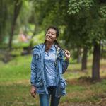 Айдана Тюлегенова, 23 года, диетолог, играет на фортепиано и укулеле, учится играть на губной гармошке. Работает в санэпидстанции.