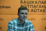 Координатор образовательных программ ОФ Инициатива Арча Дмитрий Переяславский