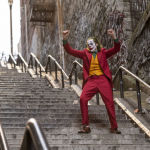 Фрагмент из фильма Джокер
