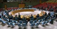 Резолюцию поддержало 121 государство, 55 — воздержались, а против выступили только Америка и Украина.