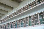 Камеры в тюрьме. Архивное фото