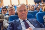 Президент Института мировой экономики и международных отношений имени Е. М. Примакова, доктор экономических наук Александр Дынкин