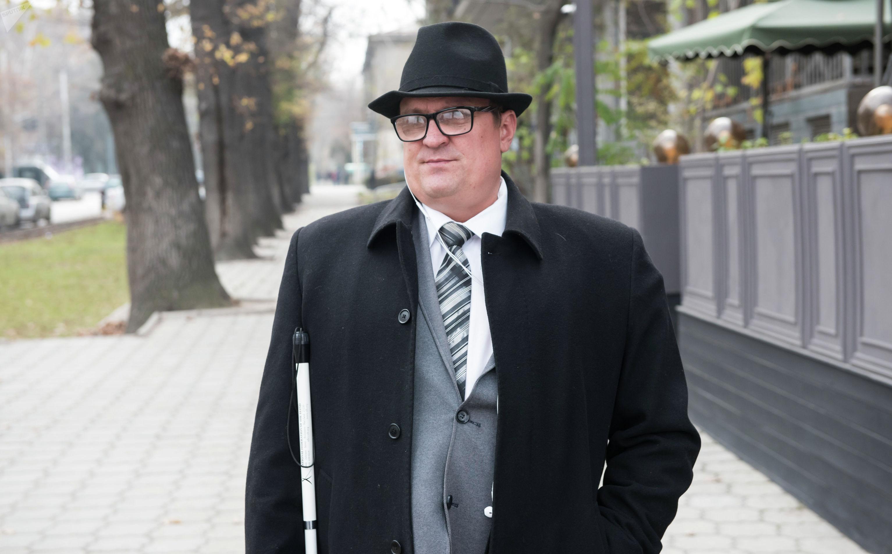 Адвокат Сергей Брюханов