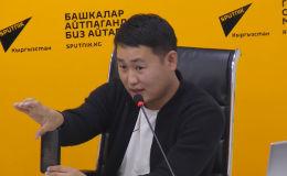 Наш фотокорреспондент Табылды Кадырбеков провел мастер-класс для пресс-секретарей государственных органов, вузов и других организаций. Он показал, как делать удачные кадры на недорогой технике.