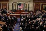Конгресс США согласовал оборонный бюджет на 2020 год, который предусматривает меры по сдерживанию России и Китая.
