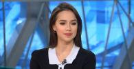 Олимпийская чемпионка по фигурному катанию россиянка Алина Загитова объявила в эфире Первого канала о приостановке карьеры.