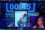 Иллюзионист Педро Вольта едва не умер, пытаясь показать номер с освобождением из стеклянного резервуара, наполненного водой, на шоу Got Talent Spain.