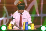 Команда Интеллект из Кыргызстана пробилась в гранд-финал конкурса Central Asia Got Talent.