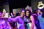 Победительницей конкурса красоты Мисс Астана 2019 стала 19-летняя Айзада Хабиболлаева.