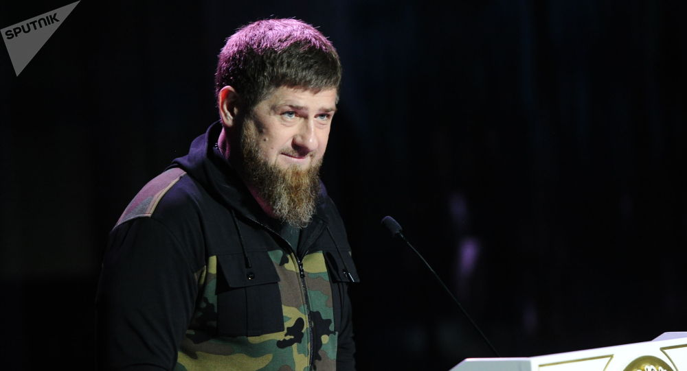 Россиялык ММА мушкери Александр Емельяненко. Архивдик сүрөт